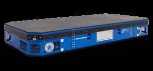 moveestar-neu-600